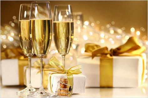 shampanskoe_novyjjgod