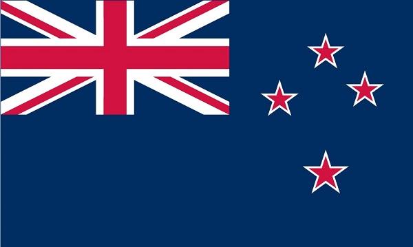 new-zealand_flag