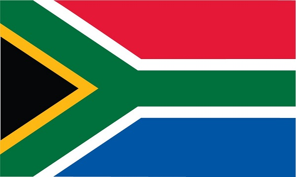 south-africa_flag